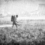 C.A. La pluie_2