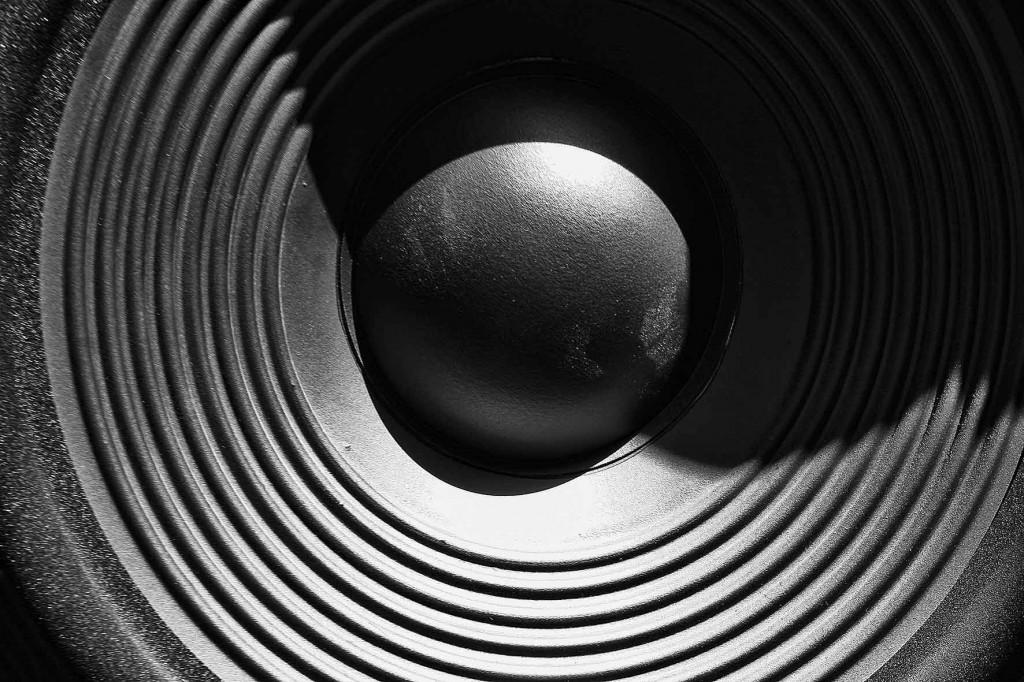 C.Ch De la rondeur-IMG_5736