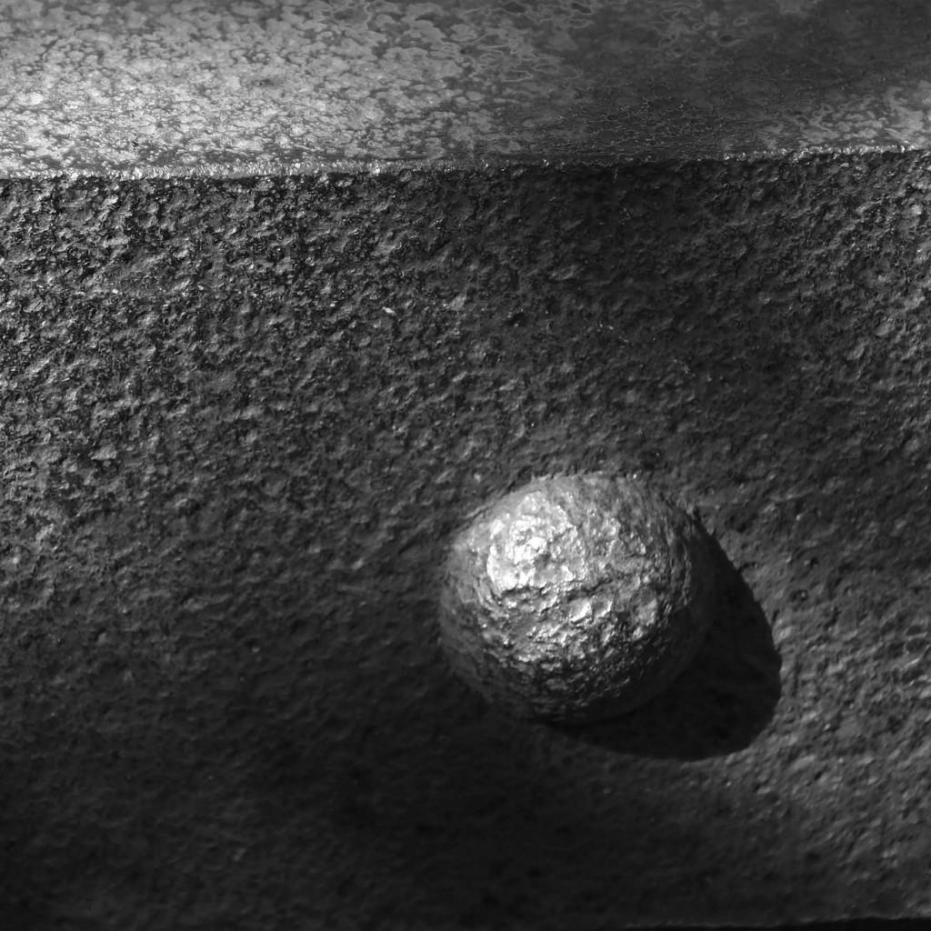 C.Ch De la rondeur-IMG_6910