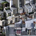 C.D. Les toits pano 1