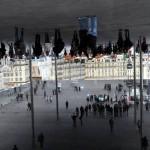 C.D. Reflets Marseille