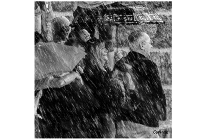 CG La pluie 2