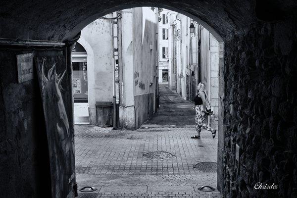 Chrisder_entre ou sur les murs_3