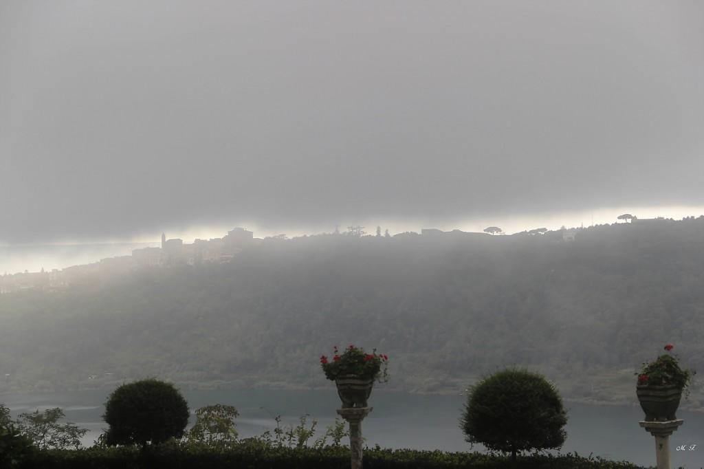 MF La pluie 02