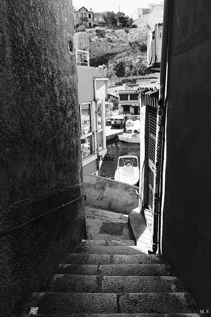 MF_Entre ou sur les murs_Marseille
