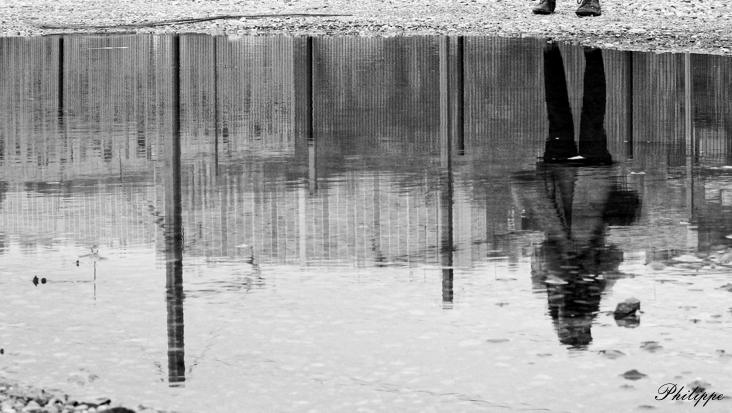 PhA La pluie 1
