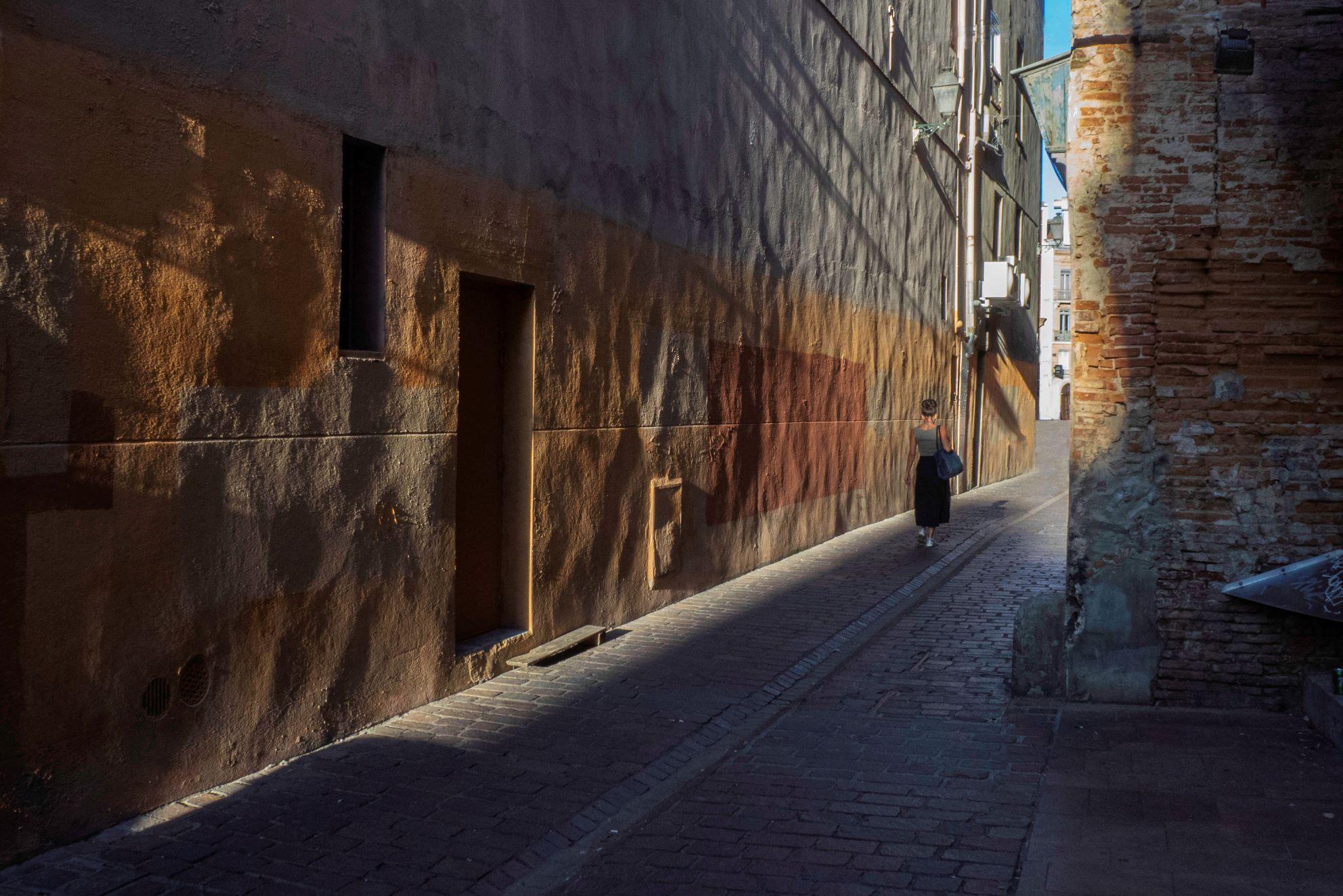 RC_Entre ou sur les murs_2