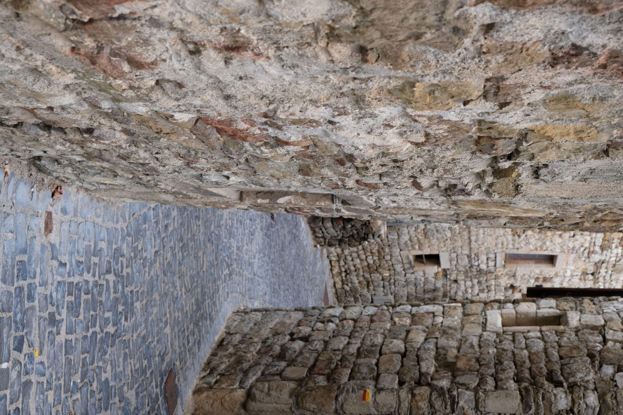 RC_Entre ou sur les murs_4