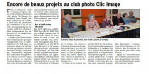 article-dl-21012019-clic-image